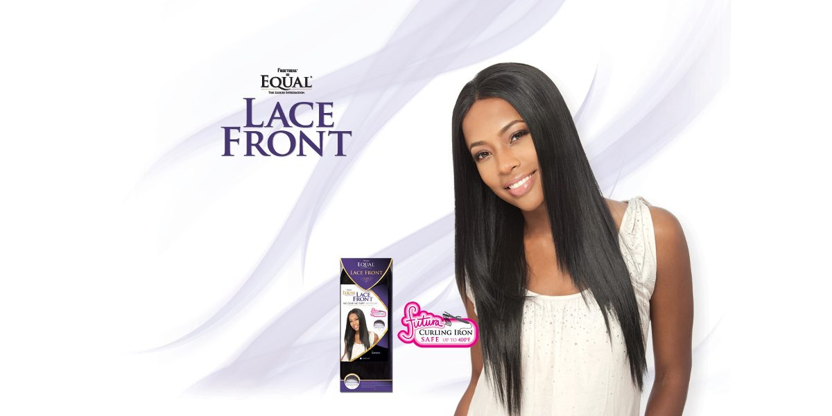 Full Lace Wigs or Lace Front Wigs