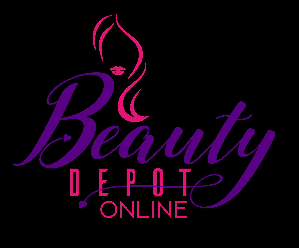 Beauty Depot Online
